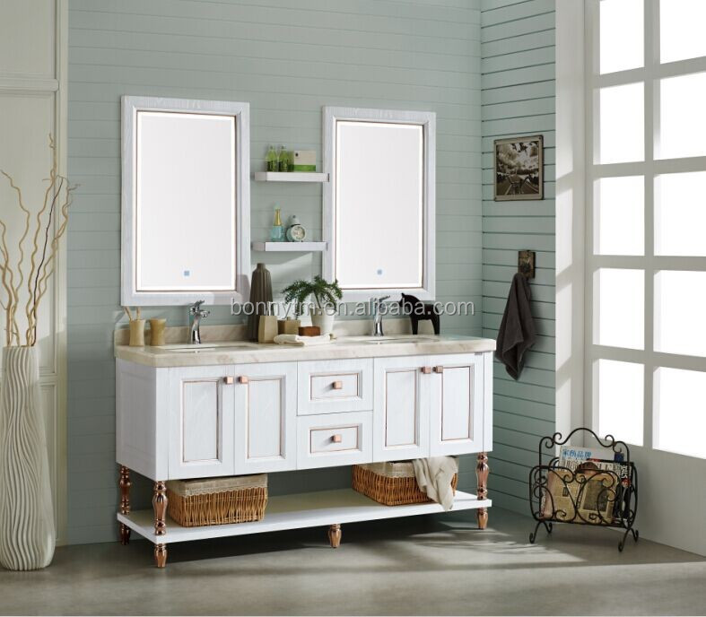 sliding door bathroom mirror cabinet modern bathroom cabinets product
