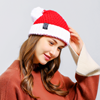 /product-detail/2018-factory-wholesale-christmas-celebration-cute-hats-for-parties-babies-60817694309.html
