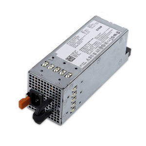 Poweredge T410 Wholesale, T410 Suppliers - Alibaba