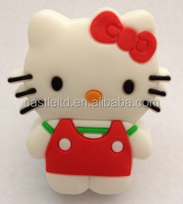 hello kitty kids furniture. beautiful kitty knob with hello kittykids furniture handles in kitty kids furniture s