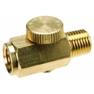 CNC turning HK30/stainless steel/ Brass Air Inline Regulator,High Pressure  beer regulator
