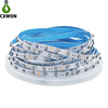 High lumen IP20 IP65 SMD3535 300led 5m Flexible RGB LED Strip