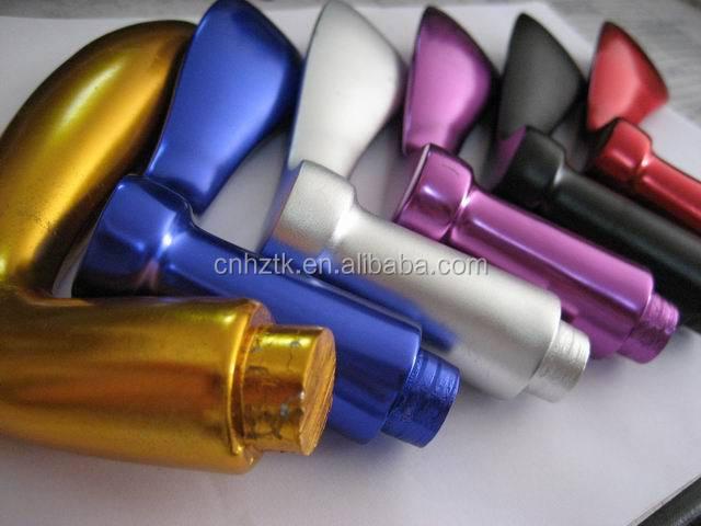aluminium colorants anodisation colorants pour en plastique vlo - Colorant Pour Anodisation