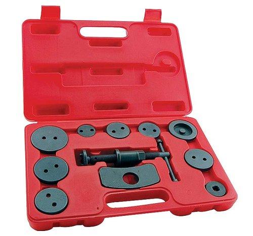 OEMTOOLS 27111  Disc Brake Tool Set