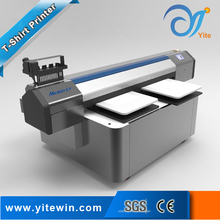 Competitive Price T Shirt Printer Machine Digital T Shirt Printing Machine For Sale