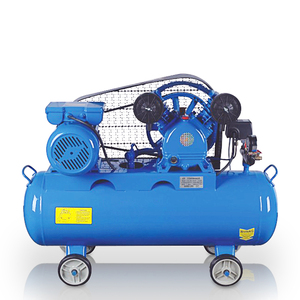 chinese air compressor for sale