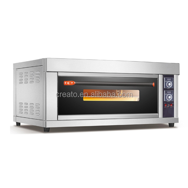 Household Electric stroopwafel baking oven