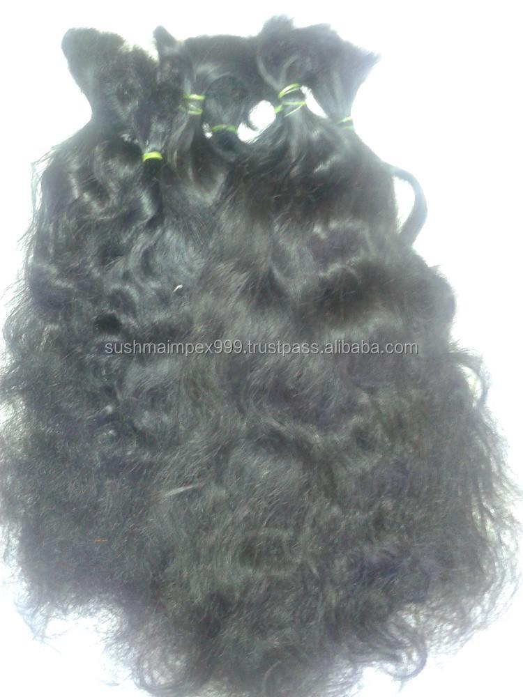 Incredible India Human Hair Exporters In Chennai India Human Hair Exporters Hairstyles For Men Maxibearus