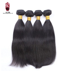Good supplier best selling Brazilian hair review london 3 pieces
