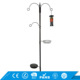 New Arrival 3M bird feeder station pole