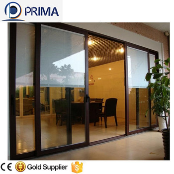 Exterior Glass Aluminium Louver Door Buy Aluminium Louver Door Exterior Gla