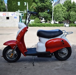 Cheap Vespa Electric Scooter