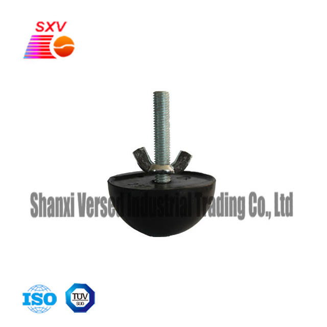 high quality embedded concrete lifting parts thread sleeve