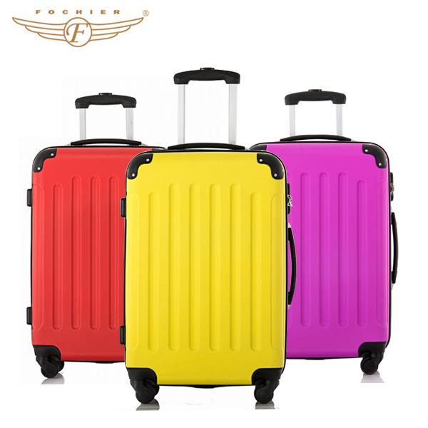 007ebe167920 3 Piece Polo Trolley Luggage Set With 20 24 28 Luggage Sizes - Buy ...