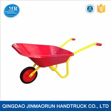Good Quality In Ali China Powered Wheelbarrows For Sale