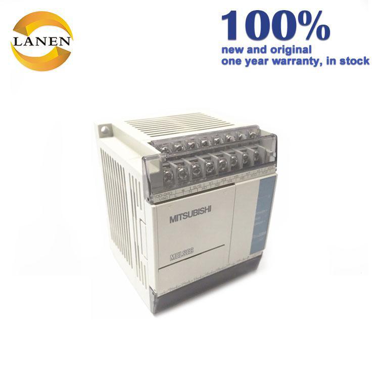 "100 Standard Abrasives 523204 1/"" Quick Change TS Discs Coated A//O Qty"