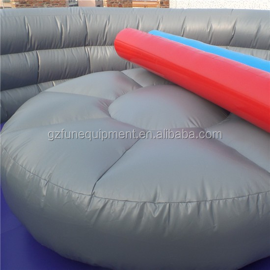 inflatable battle arena.jpg