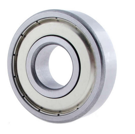 Ceramic Bearing Micro Bearing 609 Deep Groove Ball Bearing 610 Zz ...