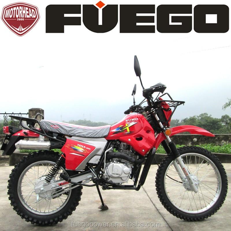 Loncin Sepeda Motor Trail 250cc Motor Buy 250cc Olahraga Sepeda