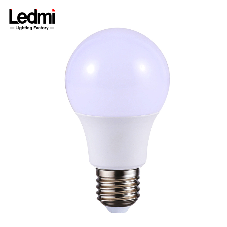 ies files e27 led bulb led lamp 1400 lumen led bulb light, waterproof led light bulb