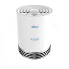 High quality nano filter air purifier for home