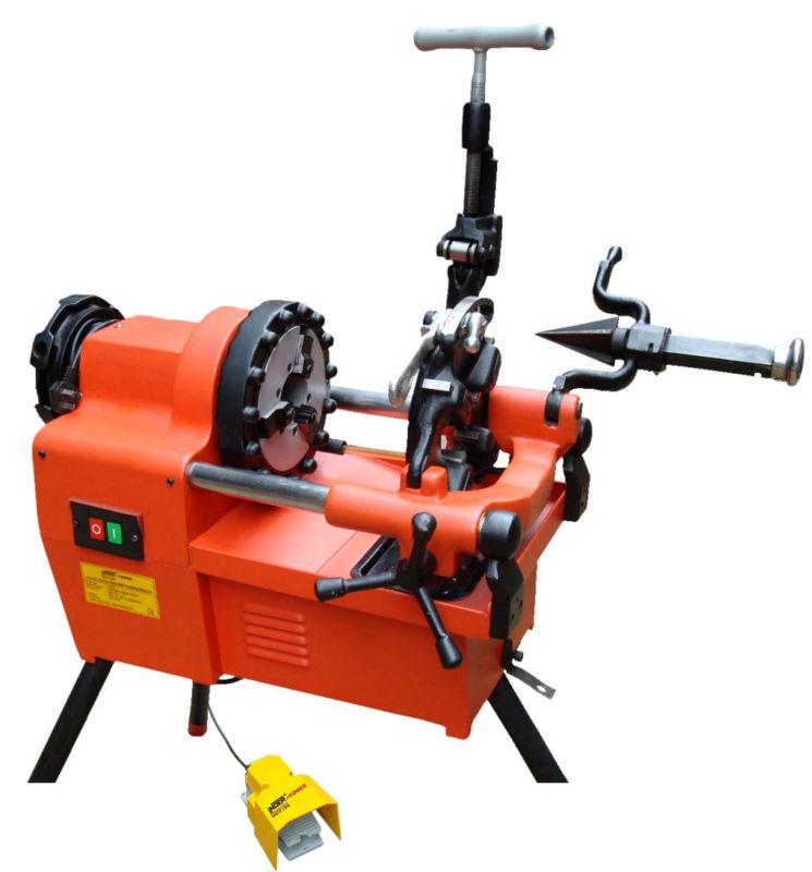 listrik  universal pipa baut threading mesin alat alat tangan lain id produk