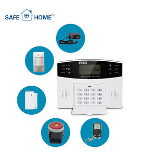 Best Gsm Wireless Dialer, Best Gsm Wireless Dialer Suppliers