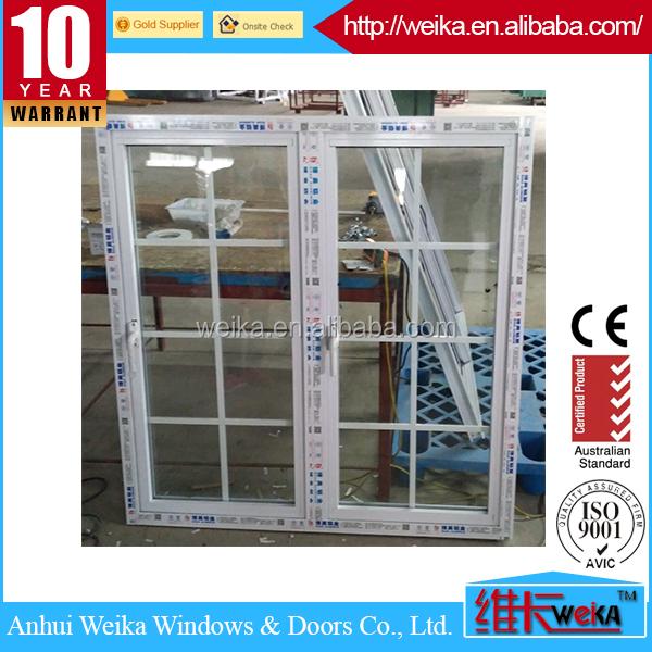 ventanas de aluminio precios ventanas de aluminio precios
