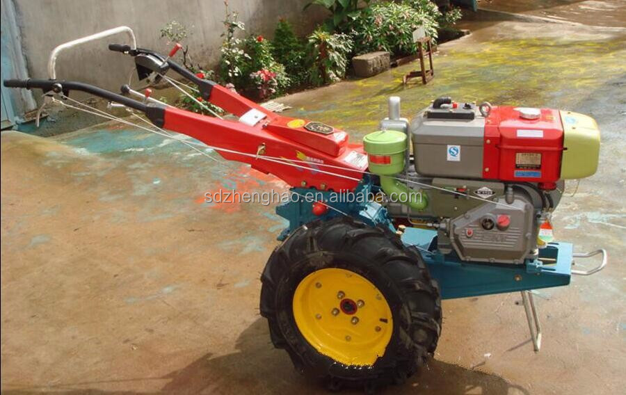 cheap farm tractor for sale