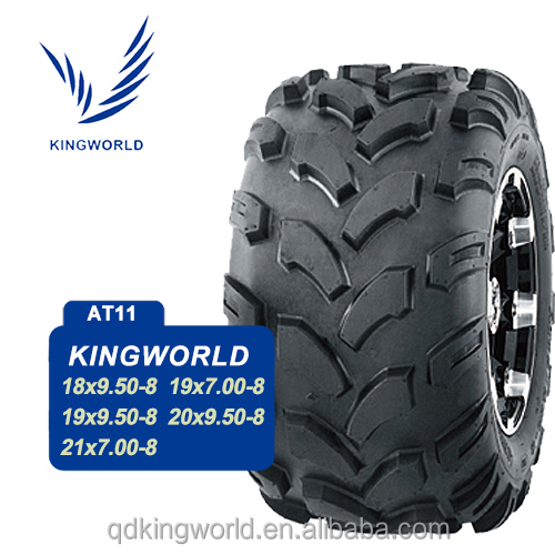 Cheap Discount Mud Atv Tires and Wheels 22x10-10 26x9-12 26x12-12
