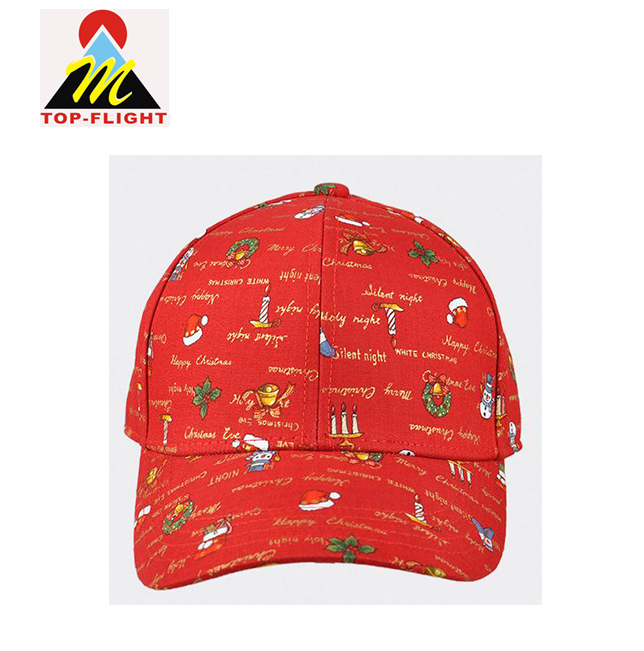 Christmas Hats For Kids.Wholesale Baseball Cap Hats For Kids Christmas Hat Flexfit Cap Buy Wholesale Baseball Cap Hats Christmas Hat Flexfit Cap Product On Alibaba Com