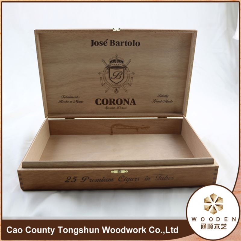 Wooden Bow Tie Storage Box, Wooden Bow Tie Storage Box Suppliers And  Manufacturers At Alibaba.com