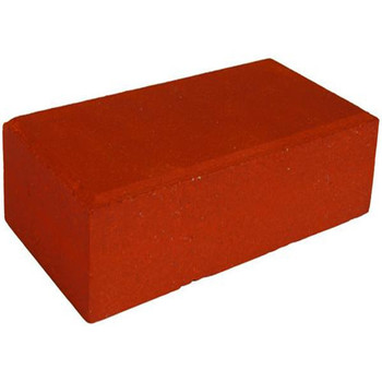 silica fire brick light weight silica refractory brick for hot blast furnace anchor brick for sale for wholesales