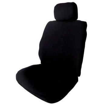 Best Buy Car Seat Cover