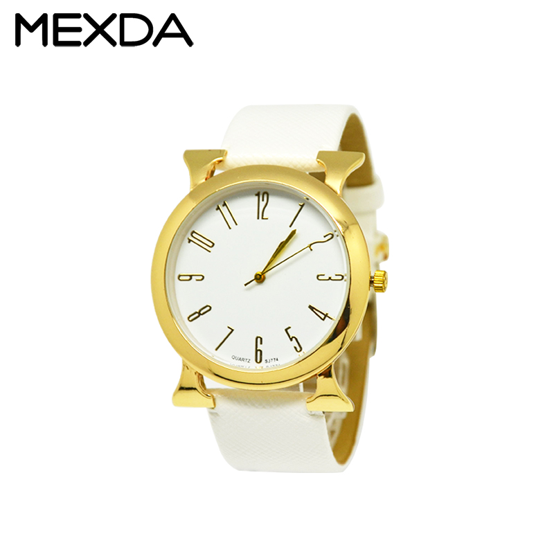 Trend design 3atm water resistant japan movt sr626sw price slim stone quartz sapphire watch glass