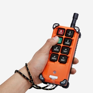 Vhf Transmitter Module, Vhf Transmitter Module Suppliers and