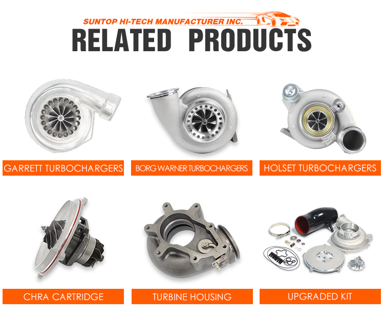 Standard Size Service Turbo Twin Turbocharger Kits Cheap Universal  Supercharger Kit - Buy Turbo Kit,Twin Turbocharger Kit,Mini Turbocharger  Kit
