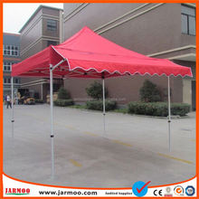 Waterproof Trampoline Tent Suppliers And Manufacturers At Alibaba