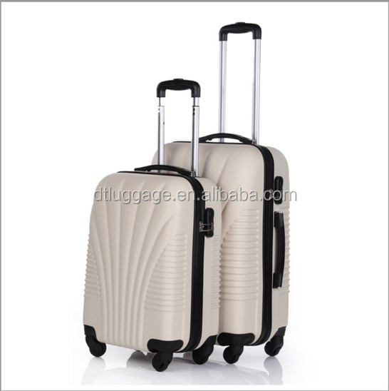 Old Looking Travel Express Polo Club Suitcase - Buy Travel Suitcase ... 38cb2c291e65a