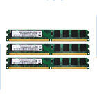 Longtime warranty OEM/Brand 240Pin pc2-5300 667mhz 1gb ddr2 ram memory