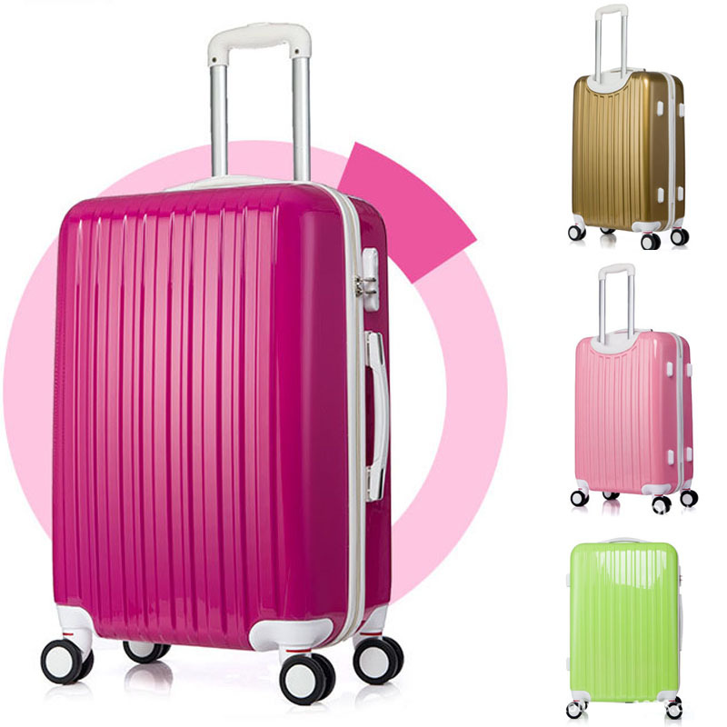 Cheap 62 Inch Luggage Bag, find 62 Inch Luggage Bag deals on line ...