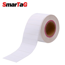 factory price inventory checking paper tag rfid uhf