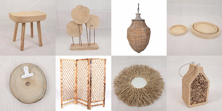 Anhui Wooden Rajasthan Online Handicrafts Shopping Waste Material ...