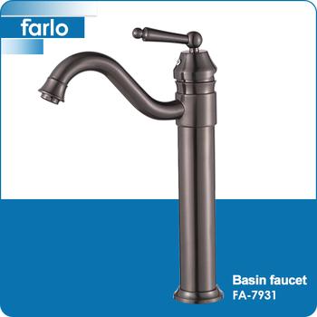 Farlo China Zhejiang Bathroom Faucet Manufacturers Buy Bathroom Faucet Manufacturers Bathroom