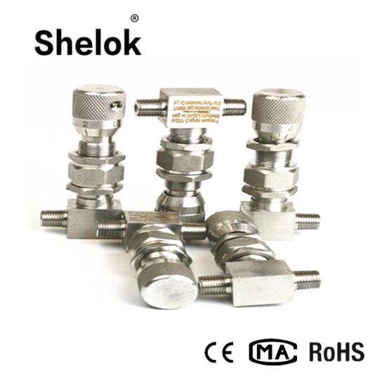Needle valve3.png