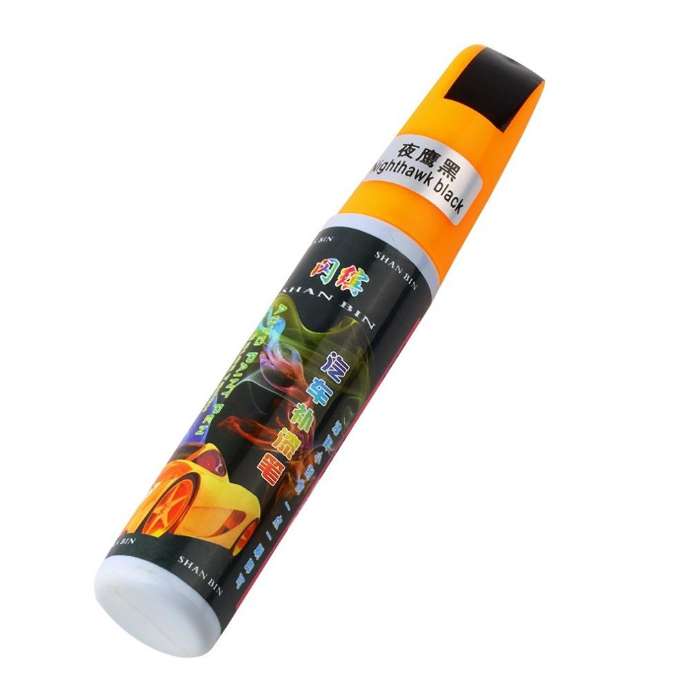 UltaPlay(TM)New Fix it PRO Painting Pen Car Scratch Repair for Simoniz Clear Pens Packing car styling car care hot selling