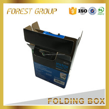 POPULAR WIDELY PAPER GIFT BOX CARTON BOX PACKAGING FOR CAMERA