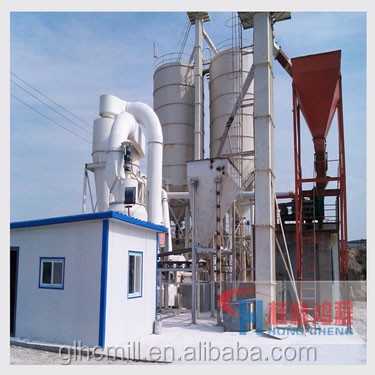 Brand new activated carbon powder / powder making machine / activated carbon machine in good price