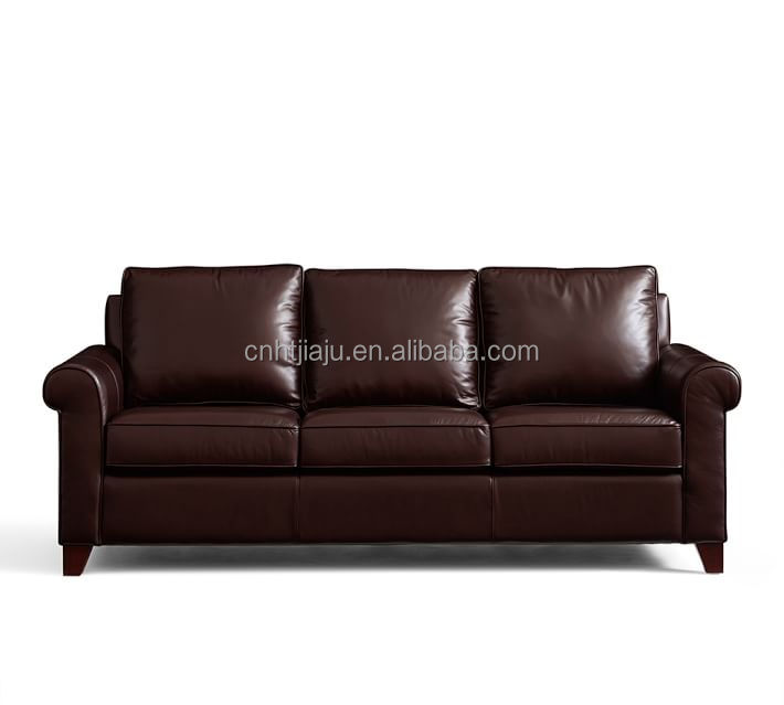 3 seat loveseats reclining leather sofa living room furniture high quality with best price