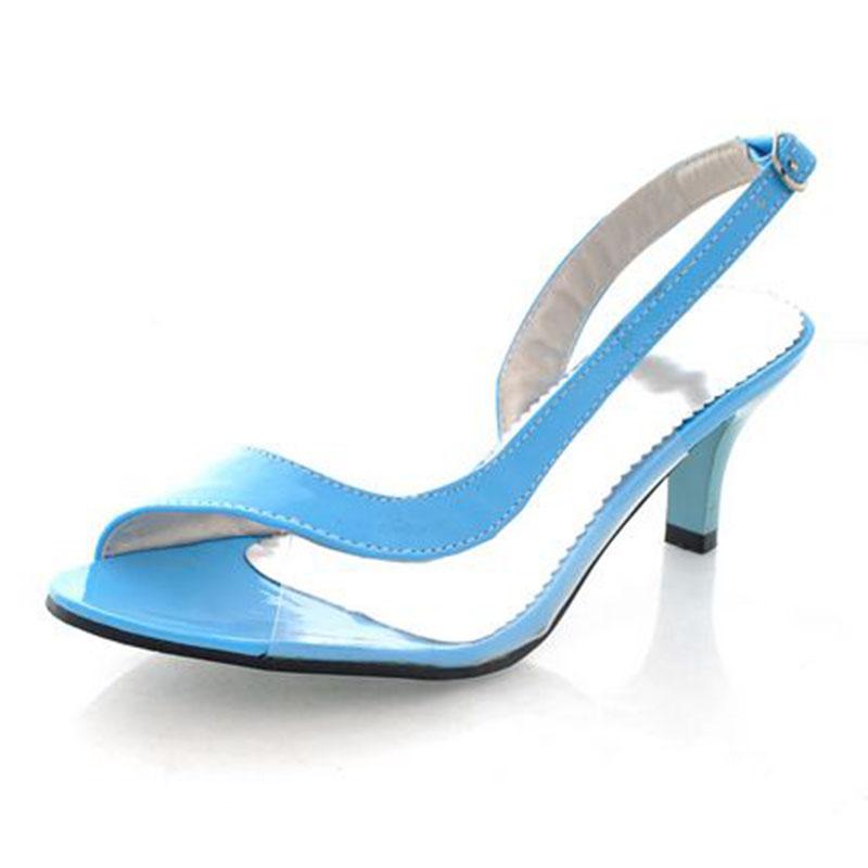 designer shoes for on sale 28 images designer s soulcal sunset slip on shoes grey denim. Black Bedroom Furniture Sets. Home Design Ideas